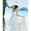 Merry・Marry-1051