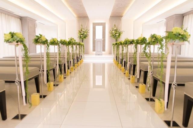 ドミノドラさん投稿:En WEDDINGの写真