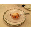 試食会のマンゴージュビレ