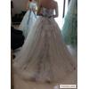蜷川実花さんのドレス