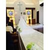 総合結婚式場 みやび