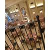 披露宴会場2 階段つき