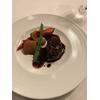 メイン 黒毛和牛フィレ肉