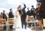 【入籍から年月が経ってしまったお二人へ】 時をかける結婚式☆