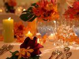 舞台「小さな結婚式 ~ いつか、いい風は吹く~ 」再演決定!