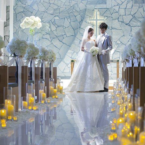 601a5f6daf3ac 写真:KKRホテル熊本で結婚式 みんなのウェディング