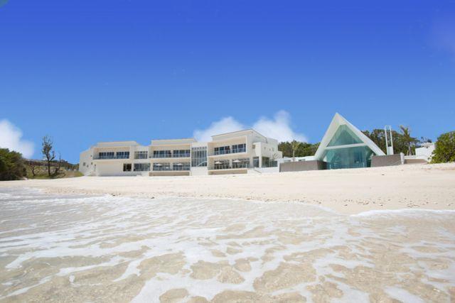 「沖縄 アイネスヴィラノッツェ」の画像検索結果