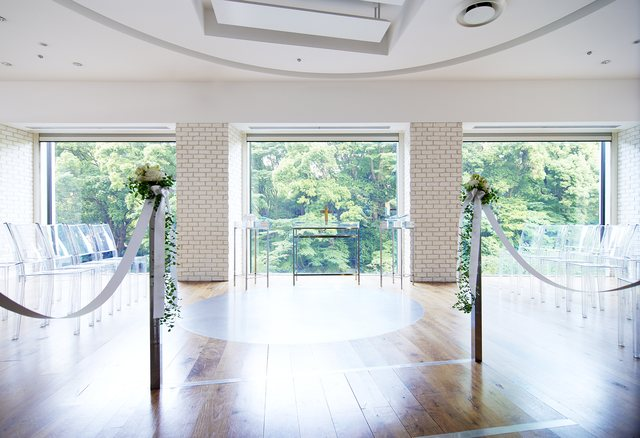 47450be33450f 写真:ホテルニューオータニで結婚式 みんなのウェディング