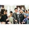 小さな結婚式 横浜チャペル