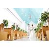 新横浜グレイスホテル/Roseun Charme