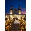Lebapireo-urban villa wedding-