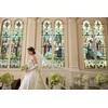 モンサンミッシェル大聖堂-・・・