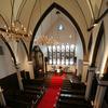 麻布グレイスゴスペル教会 ・・・