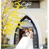 Wedding Terrace Ashiya