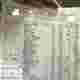Dmb52h84i9kqdmb521goc6jpse73100