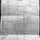 Psenblqd63hocmb521gose7jpc63100