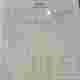 E7jpsuf7j9kqtenb521g84ipc631000