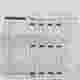 Mikan1234 さんの費用明細(下見)