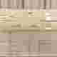 Tenb5210g8kqd631g8kqtenb5210000