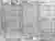 Tuvf73h8ka521000g8kqd63h8ka5210