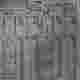 Enbla52h8kqdmrtuf7j9kqtuvf73100