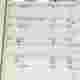 Dmrte73h8ka52100gosuvvvvfnb5210