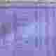 F7j942hosenb5210000goc6j9ka5210