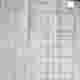 Alqtuvfnrd63h8kqdmrd6jpcmb52100