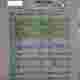 A5ipsuf7jpsenbla52h8ka5i9ka5210