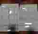 0000000g84ipc63h8kalqtenrte7310