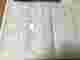 D6jpsenrte7j9421gosuvvfnb521000