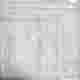 8kqtenb5210gocmrd6j9ka5ipse7310