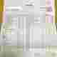 Suf7310g8kalqtuvf7j9ka52hoc6310