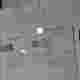 Vvf73h8kqd631g8kalqtenrtuf73100