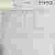 F7j9ka5ipcmb5210000gose73h84210