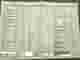 9kqdmrte7jpsuvf7j9421g8kala5210