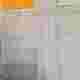 G8kqtuvf7j9421gosufnb52h8ka5210