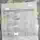 Lqd63hosenblalqte7j9kqdmrd63100