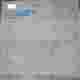 Qtenb5210gocmrd63h8kqd6jpc63100