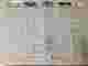 Hoc6j9421gose7jpc6310g8ka521000
