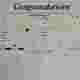 Mb52h8kqtenb521g8kalqd6jpse7310
