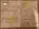 8ka5i9ka5ipsuvvvfnrd63hose73100