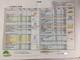 Uf7j94i9kqdmrte73h8kalqdmb52100