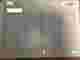 Kqd6j94ipcmb521g842hosufnrd6310