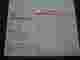 310gosuvvvf73hoc63h84i9kqte7310