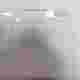 Psuvf731gocmb521gosuvfnb5210000