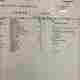 Qtuf7jpse731g8ka521gosuvfnb5210