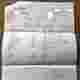 9kalqtuvf7jpcmb521goc63hoc63100