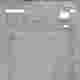 Ocmrtuvfnrdmrdmrdmrdmrdmb521000