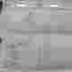 F7310gosufnblqtuf7310g84ipc6310